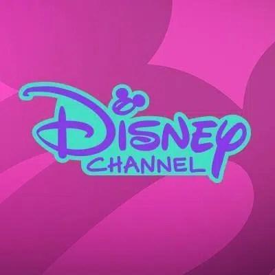 Code: 9 (Disney Channel)