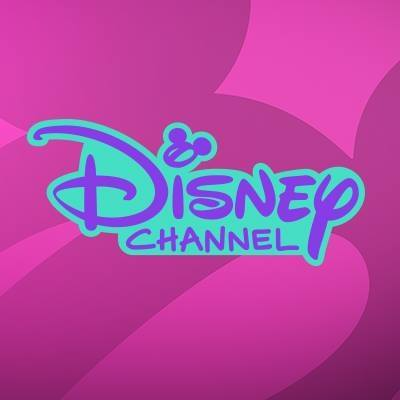 Brandy and Mr. Whiskers (Disney Channel)