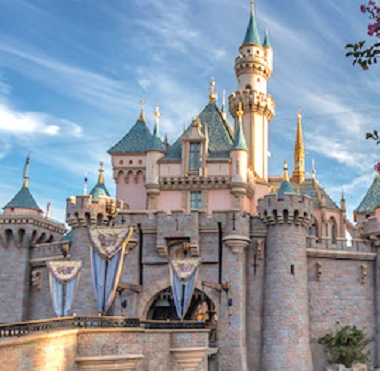 For the First Time in Forever: A Frozen Sing-Along Celebration – Extinct Disneyland Attractions