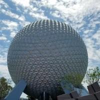 Kim PossibleWorld Showcase Adventure– Extinct Disney World