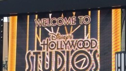 Focus keyphrase not set. Get Happy...With ABC! - Extinct Disney World