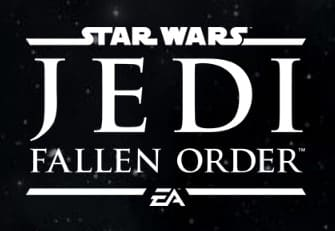 Star Wars Jedi Fallen Order (Star Wars Video Game)