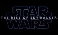 Star Wars: The Rise of Skywalker (Episode IX) | Star Wars Movies