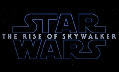Star Wars: The Rise of Skywalker (Episode IX) | Star Wars Movies