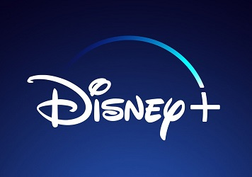 Earthkeepers (Disney+ Series)
