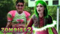Zombies 2 (Disney Channel Movie)