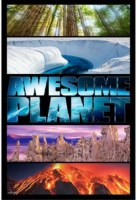 Awesome Planet (Epcot Show)