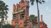 hollywood studios fatpasses tiers