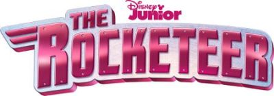 The Rocketeer (Disney Junior)