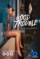 Good Trouble (Freeform Show)