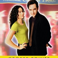 Grosse Pointe Blank (Hollywood Pictures Movie)