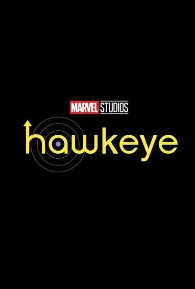 Hawkeye (Disney+ Show)