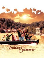Indian Summer (Touchstone Movie)