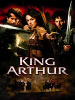 King Arthur (Touchstone Movie)