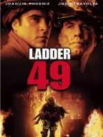 Ladder 49 (Touchstone Movie)