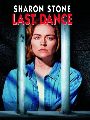 Last Dance (Touchstone Movie)