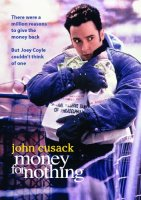 Money for Nothing (Hollywood Pictures Movie)