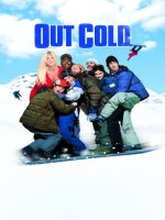 Out Cold (Touchstone Movie)