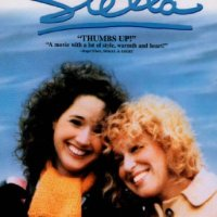 Stella (Touchstone Movie)
