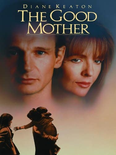 The Good Mother (Touchstone Movie)