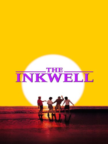 The Inkwell (Touchstone Movie)