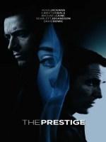 The Prestige (Touchstone Movie)