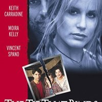 The Tie That Binds (Hollywood Pictures Movie)