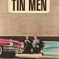 Tin Men (Touchstone Movie)