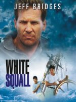 White Squall (Hollywood Pictures Movie)
