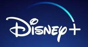 Howard (Disney+ Movie)