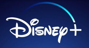 Disney+ Movies and Shows