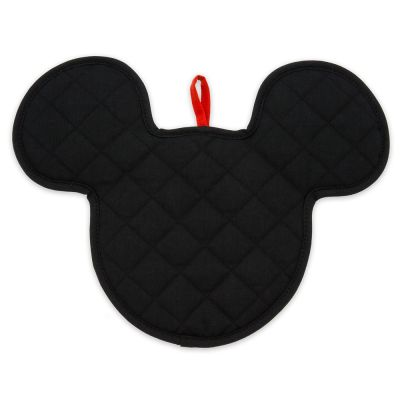 Mickey Mouse Pot Holder