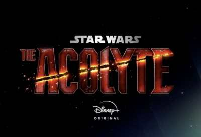 The Acolyte (Disney+ Show)