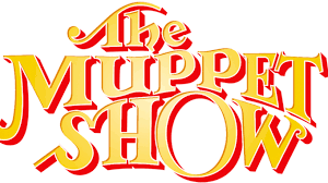 The Muppet Show (Disney+ Show)