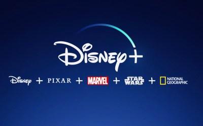 five underrated Disney movies on Disney plus