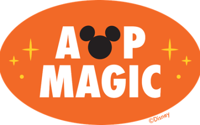 Disney announces that the current Disneyland annual passes are going away