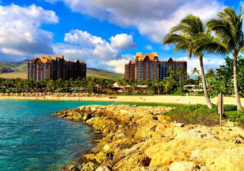 The Do's and Don'ts of Disney's Aulani Resort & Spa