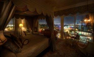 Fairytale Suite