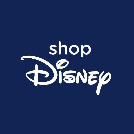 shopDisney Friends & Family Save up to 25%