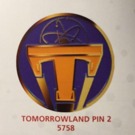 Tomorrowland Pins Coming Soon - Disney Pins Blog