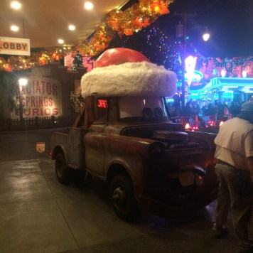 holiday-mater