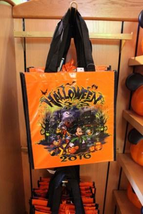 halloween-merchandise-21