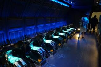 Disney Pandora Flight of Passage