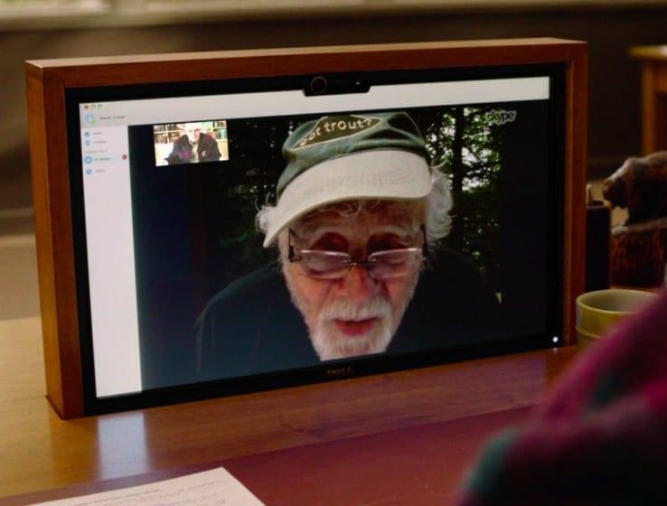 Doc Hayward Twin Peaks Part 7