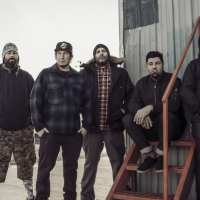 Deftones & Leigh Whannell Team Up for Mysterious 'Ceremony' Video