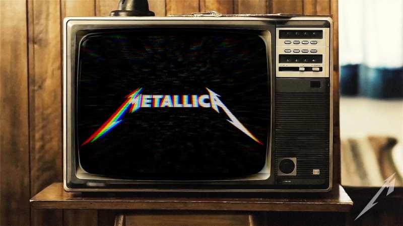metallica blacklist trailer image