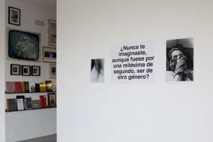 Deebo Barreiro–Dispara3
