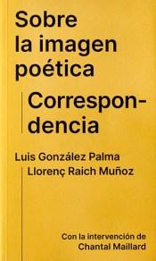 Cubierta-Correspondencia