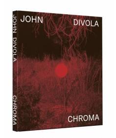 chroma-john-divola
