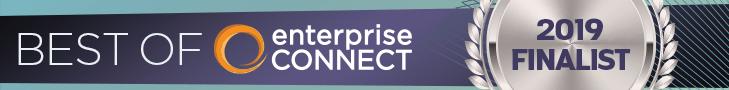 Best of Enterprise Connect